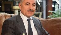 Fetih Lideri: Mısır'ın Gazze'ye Uygulanan Yaptırımları Hafifletmesini İstemiyoruz
