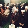 Irak'ta Dünya Ehlibeyt (a.s) Kurultayının Tebliğcileri Konferansı
