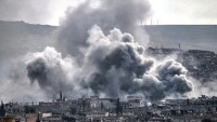 Türkiye Irak'ta üç kenti işgal peşinde