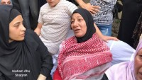 Hamas, Filistinli Yaralı Esirin İşgal Zindanlarında Ölümünü Kınadı