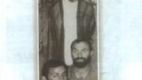 Foto: Suriye'de Şehid Düşen Tuğgeneral Hüseyin Hamedani'nin İran-Irak savaşında çekilmiş birkaç fotoğrafı…