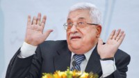 FHKC lideri: Mahmud Abbas uygulamalarıyla Gazze Şeridi'nden intikam alıyor
