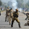 İşgalci Hint Askerleri İle Keşmirli Direnişçiler Çatıştı: 9 Ölü
