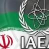 """""""İran, askeri merkezlerini UAEA denetimine açmaz"""""""