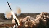 """Yemen Hizbullahı'ndan Suudi askerlerine """"Zilzal-2"""" darbesi"""