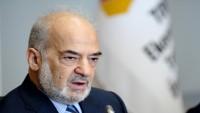 Irak dışişleri bakanı, terörizmle mücadelede İran'ın kendi tecrübe ve birikimlerini Irak'a sunmasını istedi