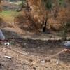 Libya'nın doğusunda çatışma; 34 ölü