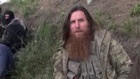 6 bin Ortaasya ve Kafkasya vatandaşı IŞID'a katıldı