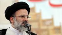 Batılı devletler İran halkına cevap vermeliler