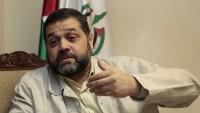 HAMAS, İsrail ile esir teatisi şartlarını açıkladı