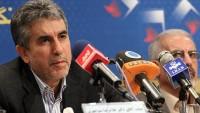 ABD'de seçim sonuçları İran petrol sanayini etkileyemez