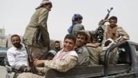 Yemen güçleri işgalcilere karşı ilerliyorlar