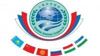 Rusya, İran'ın Şanghay işbirliği örgütüne üyeliğini destekliyor