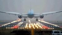 Tahran-Bakü-Tebriz karşılıklı uçuşları başladı