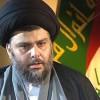 Mukteda Sadr Irak halkına çağrıda bulundu
