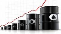 Petrol fiyatları son altı ayın en yüksek değerinde