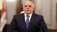 İbadi: NATO'nun Irak topraklarından İran'a karşı yararlanmasına izin vermeyeceğiz