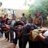 IŞİD Musul'da yeni cinayetler işledi