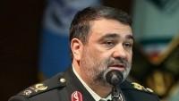 İran Emniyet Birimi, Yabancı Yatırımcıların Emniyetini Temin Etmeye Hazır