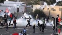 Bahreyn'de insan hakları ihlalleri tüm hızıyla devam ediyor