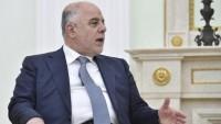 Irak, Türk Birliklerinin Musul'un Kurtuluşuna Katılmasını Reddetti