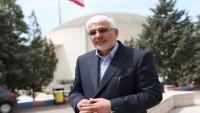 İran, barış amaçlı nükleer faaliyetleri gelişimini sürdürüyor