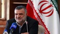İran'dan Rusya'ya tarım ürünleri ihracatı başladı