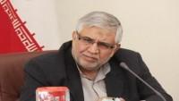 Lübnan hizbullah'ı, İslam dünyasının iftiharıdır