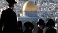 Jerussalem Post: İşgal altındaki topraklar Yahudi çoğunluğunu yakında kaybedecek