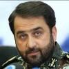 """General İsmaili: """"Nazir"""" radarı, İran Ordusu'nun diğer kazanımı"""