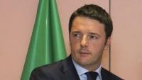 İtalya başbakanı: İran'ın bölgedeki rolü çok önemli