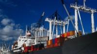 İran'ın dış ticareti, 81 milyar doları aştı