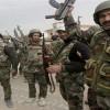Suriye'nin Haseke ilinde ateşkes ilan edildi