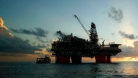 19 Mart; İran'da petrol sanayisinin kamulaştığı gün