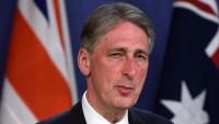İngiliz Dşişleri Bakanı Yemen Hizbullahına Karşı Savaşta Yer Aldıklarını İtiraf Etti