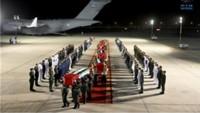 İşgalci BAE askerleri, hezimetle Yemen'den ayrıldı