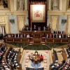 İspanya, Suudi Arabistan'da idamların durmasını istedi