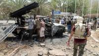 Yemen'de Mansur Hadi güçleri önemli kayıp verdi