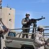 İran, Afganistan'da uyuşturucu maddelerin üretimiyle mücadelede kararlı