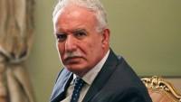 Filistin İngiltere'ye Balfor davası açıyor