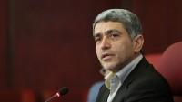 ANKTAD oturumunda İran direniş ekonomisi modeli açıklandı