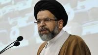 İran istihbarat bakanı: Düşmanların bütün komploları akamete uğratıldı