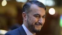 Abdullahiyan: Riyad, Yemen siyasi görüşmelerinin yenilgiye uğramasından sorumludur