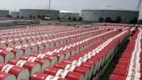 Hindistan'ın İran'dan petrol ithalatı rekor kırdı