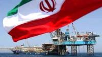 İran petrolü dünya piyasalarında fiyat artış rekorunu kırdı