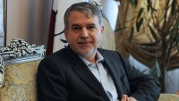 Emiri: İslam ülkeleri, Radikalizme karşı mücadele vermeliler