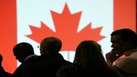 Kanada firmaları İran'da yatırım yapmaya hazır