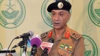 Arabistan'ın Afganistan'da El Kaide'ye milyarlık yardımı ifşa edildi