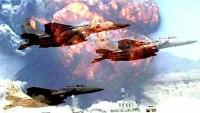 Saldırganlar koalisyonu, Yemen'i yine vurdu / Ensarullah işgalcilere gereken cevabı verdi