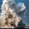 Yemenli güçler, Suudi deniz filosunu yok ediyor